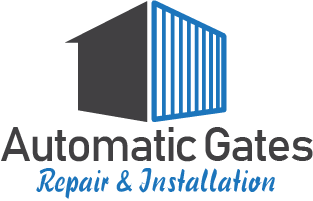 gates repair the woodlands, tx
