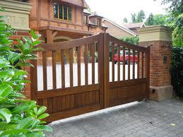 Gate Repair Service The Woodlands